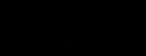 Logo-chic-2018-nero
